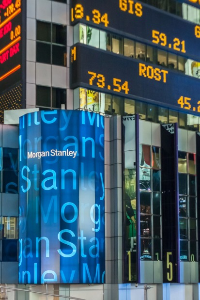 Carteles luminosos en Times Square, New York. © mateoht 1990-2013 - http://lafotodeldia.net