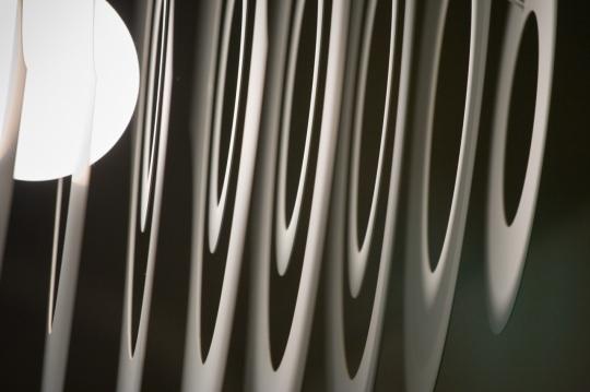 Lámpara en mi casa © mateoht 1990-2014 - http://lafotodeldia.net